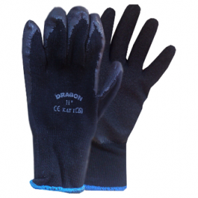 Beschermende handschoen 96001