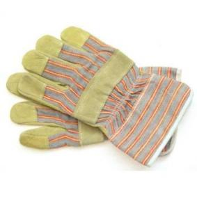 Beschermende handschoen 96005