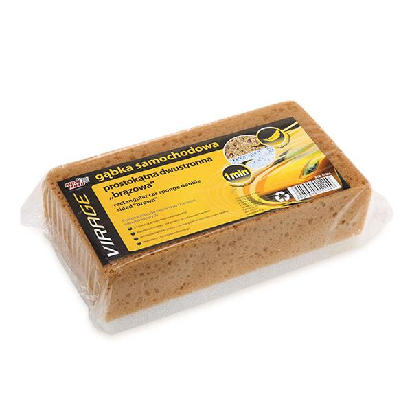 Car cleaning sponges 97-004 VIRAGE 97-004 original quality