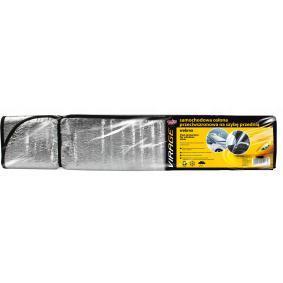 Folie de protecţie parbriz 97007