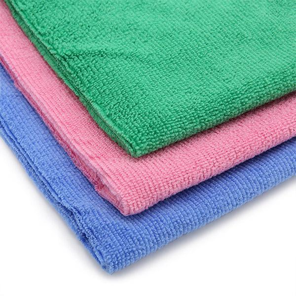 Салфетки за почистване на ръце VIRAGE 97-008 5905694011187
