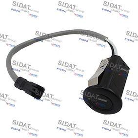 SIDAT Sensor, Einparkhilfe 970169