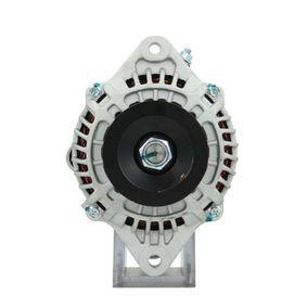 Alternatore con OEM Numero LR1100724C