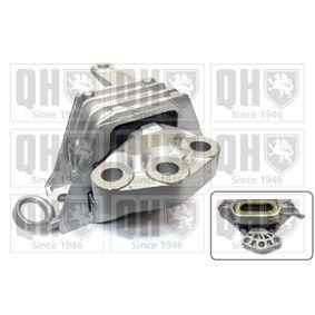 2015 Vauxhall Insignia Mk1 2.0 CDTI Engine Mounting EM4870