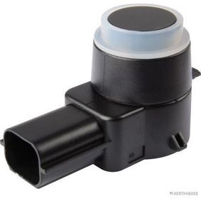 Sensor, Einparkhilfe mit OEM-Nummer 13332755