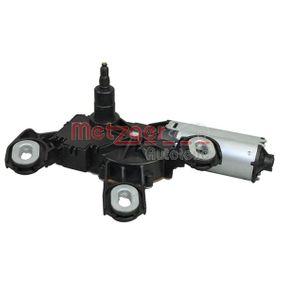 Wiper Motor Article № 2190857 £ 140,00