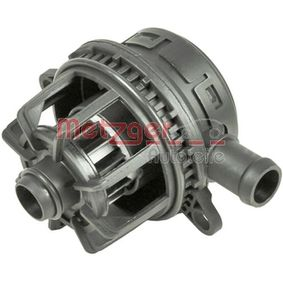 2385059 METZGER 2385059 in Original Qualität