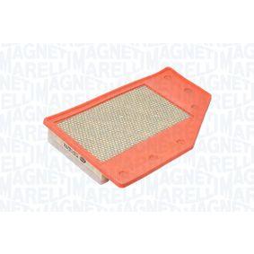 Glühlampe, Nebelscheinwerfer H27W/1, PG13, 27W, 12V 002588900000
