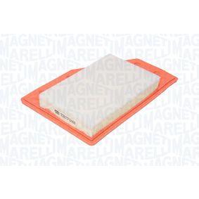 Glühlampe, Nebelscheinwerfer H27W/2, PG13, 27W, 12V 002589000000