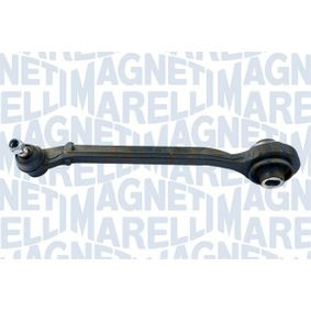 Track Control Arm with OEM Number 05180607AA