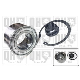 Wheel Bearing Kit Article № QWB1129 £ 140,00