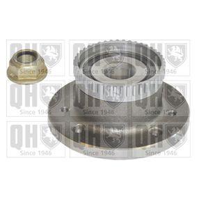 Wheel Bearing Kit Article № QWB1131 £ 140,00
