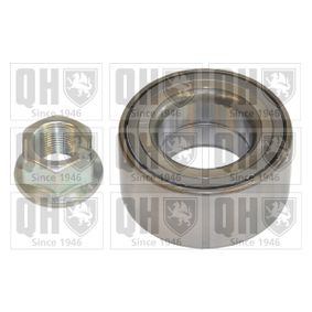 Radlagersatz Art. Nr. QWB1168 120,00€