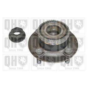 Wheel Bearing Kit Article № QWB1182 £ 140,00