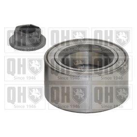 Wheel Bearing Kit Article № QWB1261 £ 140,00