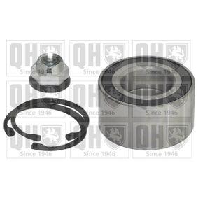 Wheel Bearing Kit Article № QWB1282 £ 140,00