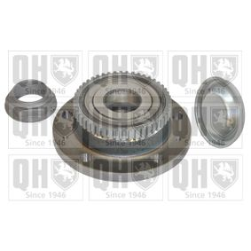 Radlagersatz Art. Nr. QWB1335 120,00€