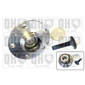Radlagersatz Art. Nr. QWB1350 120,00€