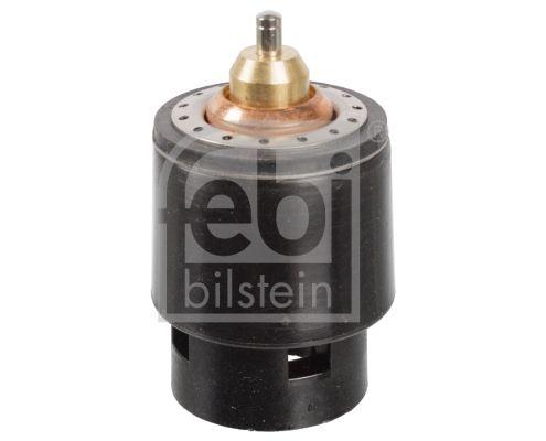 FEBI BILSTEIN  108185 Thermostat, Kühlmittel