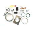OEM Montagesatz, Lader ABS627 von BU