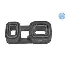 Dichtung, Automatikgetriebe 300 930 0019 3 Touring (E91) 320d 2.0 Bj 2012