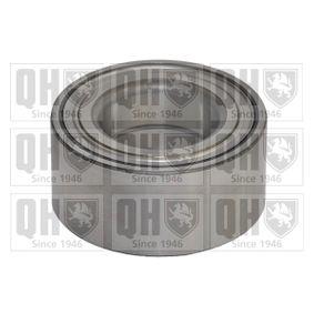 Radlagersatz Ø: 84,00mm, Innendurchmesser: 44,50mm mit OEM-Nummer 3350-15