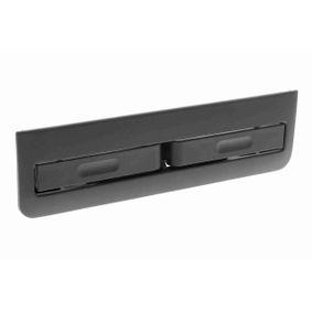 Fleshouder V20290003