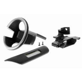 Dryckhållare V20290007