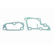 OEM Dichtung, Thermostatgehäuse VEMO V22999016