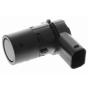 Sensor, Einparkhilfe mit OEM-Nummer 1434260