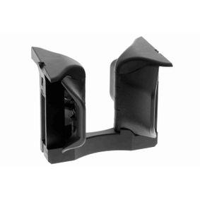 Getränkehalter V30290002 MERCEDES-BENZ E-Klasse, C-Klasse