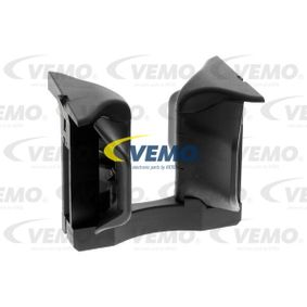 Dryckhållare V30290002 MERCEDES-BENZ E-klass, C-klass