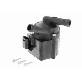 Kopholder V30290004 MERCEDES-BENZ E-klasse, C-klasse