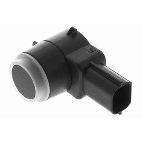 Parking sensor V40720502