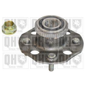 Wheel Bearing Kit Article № QWB973 £ 140,00
