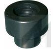 OEM Holder, injector MEAT & DORIA 14771850 for VW