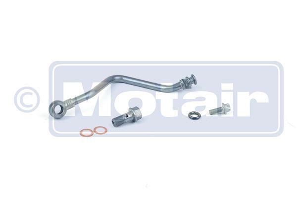Ölleitung, Lader 550479 MOTAIR 550479 in Original Qualität