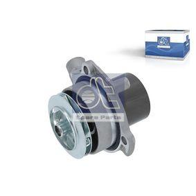 Pompa apa cu OEM Numar 04L.121.011L