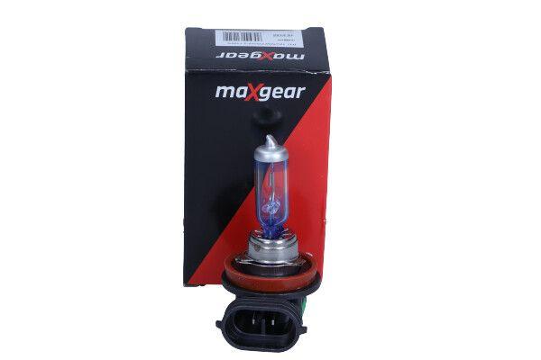 Glühlampe, Fernscheinwerfer MAXGEAR 78-0188 Bewertung