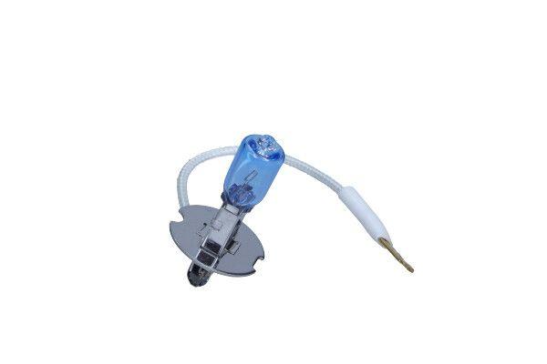 Glühlampe, Fernscheinwerfer 78-0189 MAXGEAR 78-0189 in Original Qualität