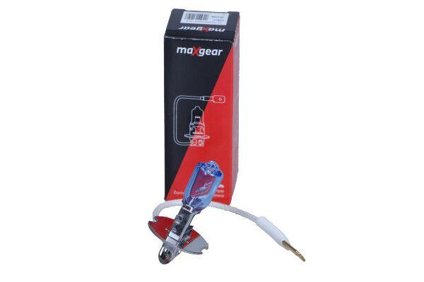 Glühlampe, Fernscheinwerfer MAXGEAR 78-0189 Bewertung