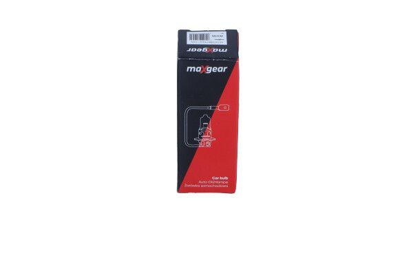 Glühlampe, Fernscheinwerfer MAXGEAR 78-0190 Bewertung