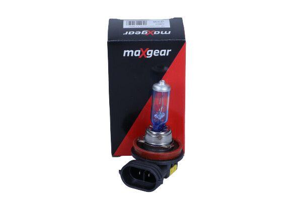Glühlampe, Fernscheinwerfer MAXGEAR 78-0196 Bewertung