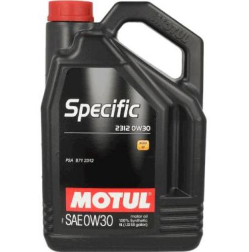 Olio motore MOTUL C2 conoscenze specialistiche