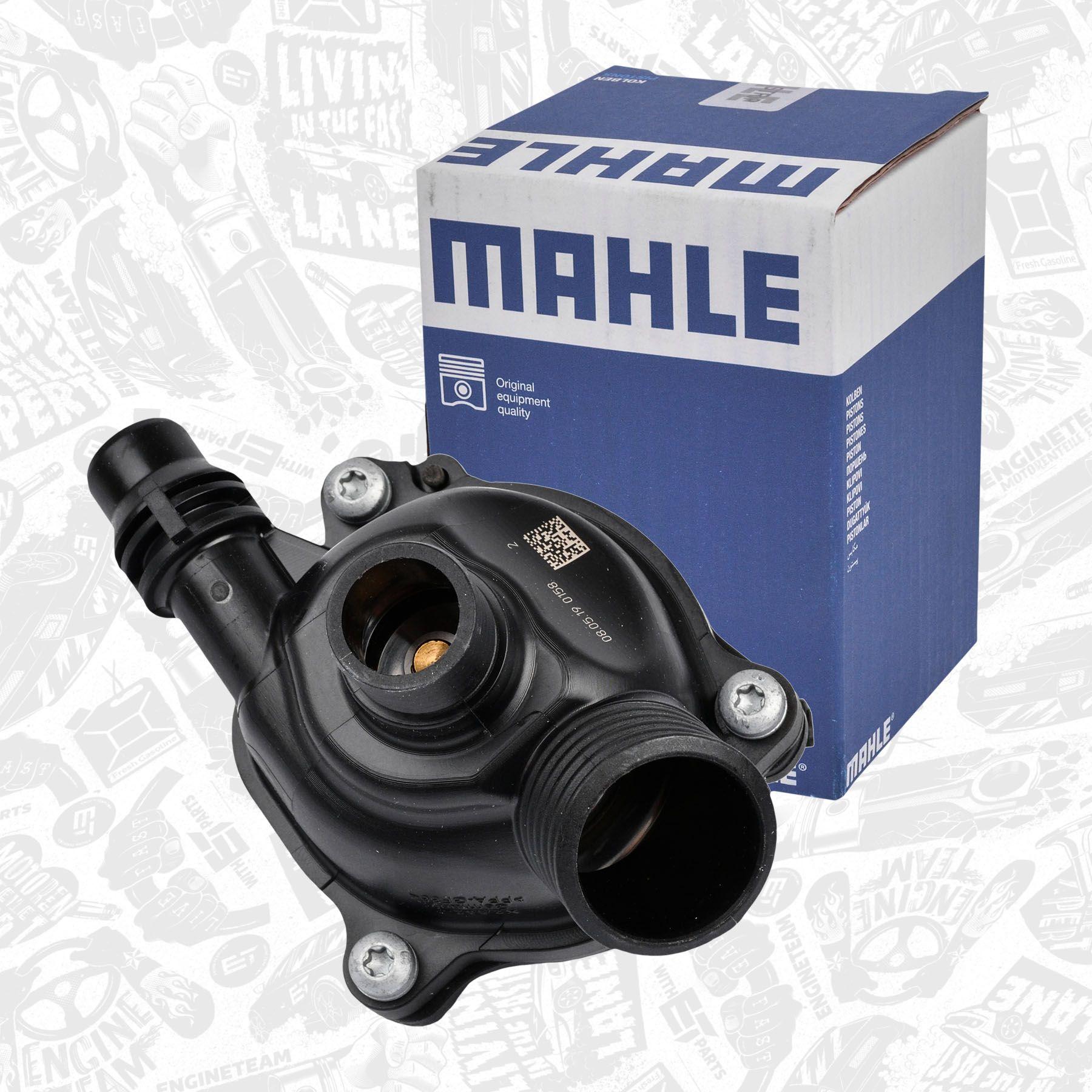 Artikelnummer PW0006 ET ENGINETEAM Preise
