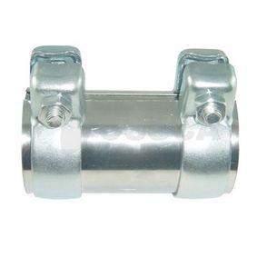 Rohrverbinder, Abgasanlage mit OEM-Nummer 1K0 253 141