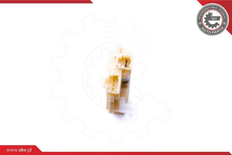 16SKV517 ESEN SKV del fabricante hasta - 29% de descuento!