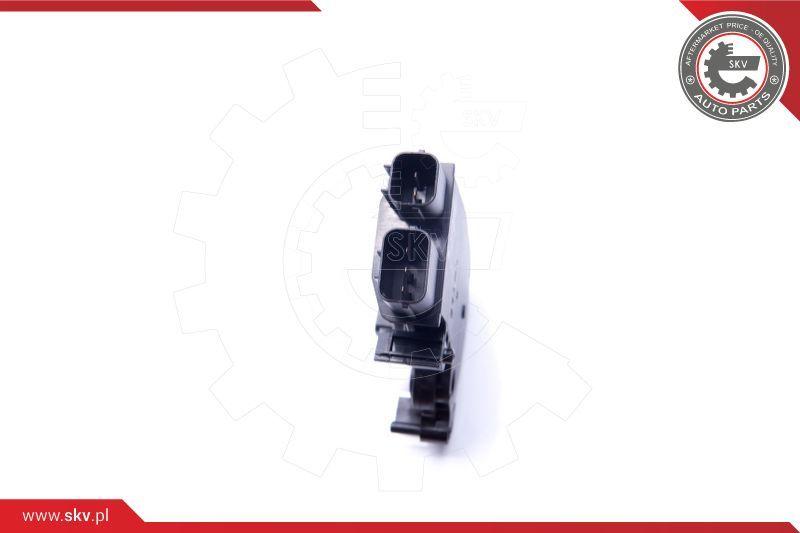 16SKV601 ESEN SKV del fabricante hasta - 30% de descuento!