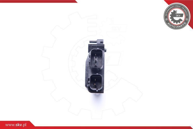 16SKV602 ESEN SKV del fabricante hasta - 29% de descuento!