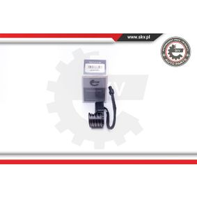 Sensor, Einparkhilfe 28SKV083 VW Polo Schrägheck (6R1, 6C1)